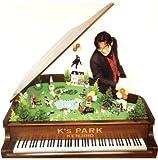 K's park