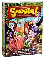 Snorta Deluxe