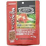 ニチドウ メディゴールド 赤虫ソフト