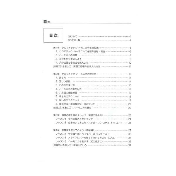 SUZUKI スズキ START! クロマチッ...の紹介画像2