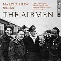 Songs: the Airmen