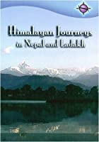 Himalayan Journeys in Nepal An [DVD] [Import]