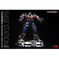 STERLING SS016 Transformers Scene Base Station