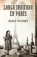 Largo invierno en Paris
