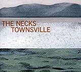 Townsville by Necks