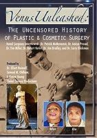 Venus Unleashed: Uncensored History of Plastic [DVD] [Import]