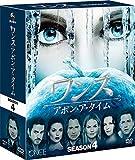 ワンス・アポン・ア・タイム シーズン4 コンパクトBOX[DVD]