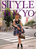 STYLE from TOKYO