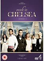 Made in Chelsea [DVD] [Import]