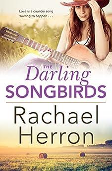 The Darling Songbirds by [Herron, Rachael]