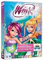 Winx Club - Stagione 05 #05 [Italian Edition]