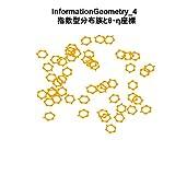 指数型分布族と双対座標系:統計遺伝学のための情報幾何4
