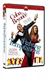 The Fighting Temptations [DVD] [Import]
