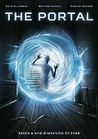Portal [DVD]