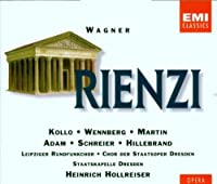 Rienzi by Kollo (2010-09-13)