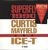 Superfly 1990 [Analog]
