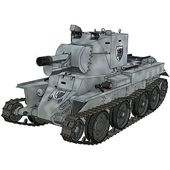 35B103 1//35 75mm L//18 Barrel for italian Semovente M40