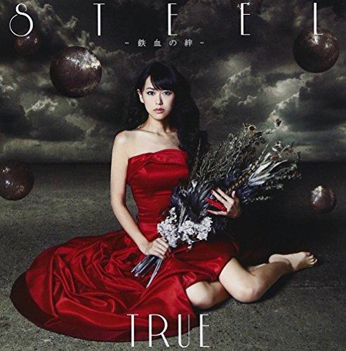 STEEL-鉄血の絆-