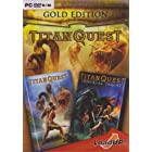 Titan Quest Gold Edition (輸入版)