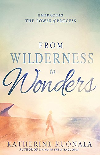 Download From Wilderness to Wonders 1629986143