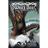 White Box: Fantastic Medieval Adventure Game