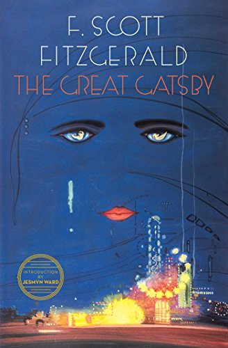 The Great Gatsbyの詳細を見る
