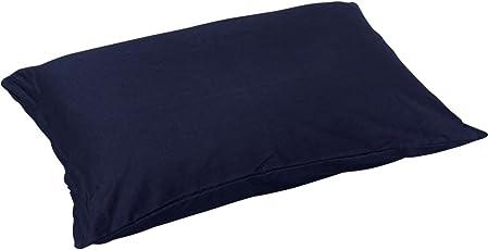 アイリス 枕/カバー