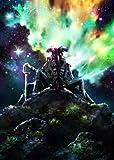 ねじ巻き精霊戦記 天鏡のアルデラミンのアニメ画像