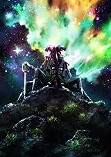 「ねじ巻き精霊戦記 天鏡のアルデラミン」廉価版BD-BOX 12月発売