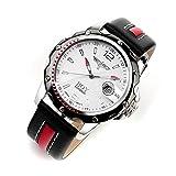 (ボーイロンドン) BOY LONDON ファッション 腕時計 BLD103-A (男性) [並行輸入品] LUXTRIT