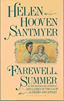 Farewell Summer: A Novel【洋書】 [並行輸入品]