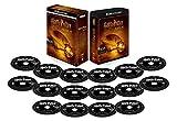 ハリー・ポッター 8フィルムコレクション<4K ULTRA...[Ultra HD Blu-ray]