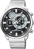 [インディペンデント]INDEPENDENT 腕時計 Feel fun time BX1-012-51 メンズ