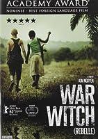 War Witch (Rebelle) [並行輸入品]