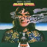Oblivion Express