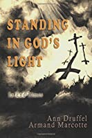 Standing In God's Light:: In End Times [並行輸入品]