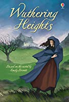 Wuthering Heights (Young Reading Series 4)