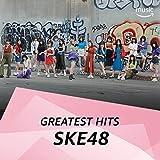 SKE48 ソングス in Prime