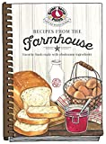 Recipes from the Farmhouse (Everyday Cookbook Collection) 画像