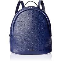 Oroton Women's Avalon Backpack