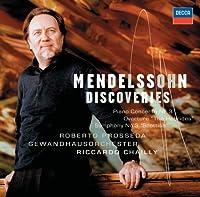 Piano Concerto 3 / Humboldt Cantatas Sym 3