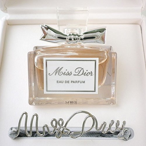 timeless design ca1c2 d1ddf Dior ディオール 香水 ミス ディオール Miss Dior 5ml ...