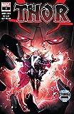 Thor (2020-) #2 (English Edition)