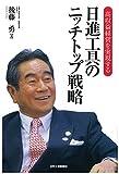 日刊工業新聞社 後藤 勇 高収益経営を実現する!日進工具のニッチトップ戦略の画像