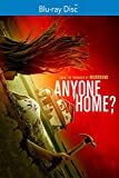 Anyone Home? [Blu-ray]