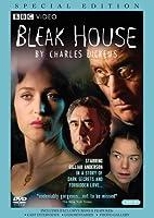 Bleak House [DVD] [Import]