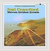 Eleven Golden Greats