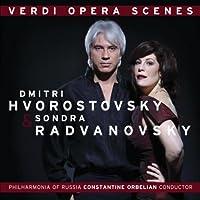 Verdi Opera Scenes (2011-02-22)
