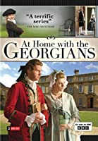At Home With the Georgians [DVD] [Import]