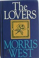 The Lovers (Thorndike Press Large Print Basic Series)